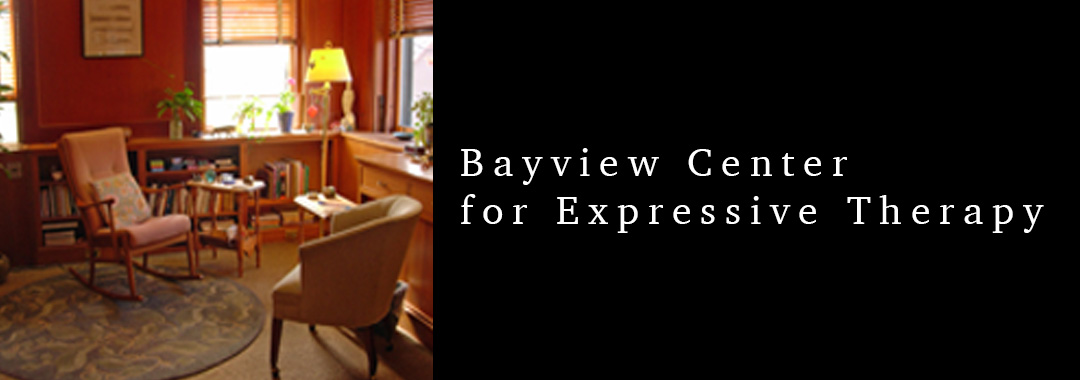 Bayview Center for Expressive Therapy