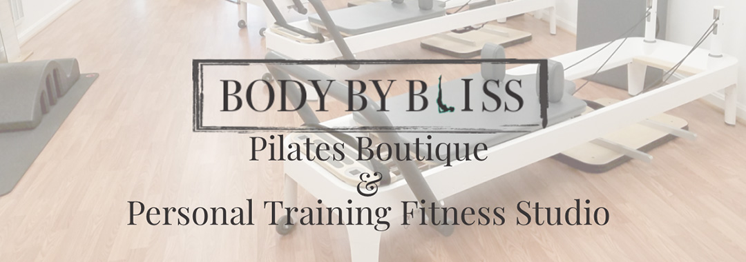 Body By Bliss Pilates