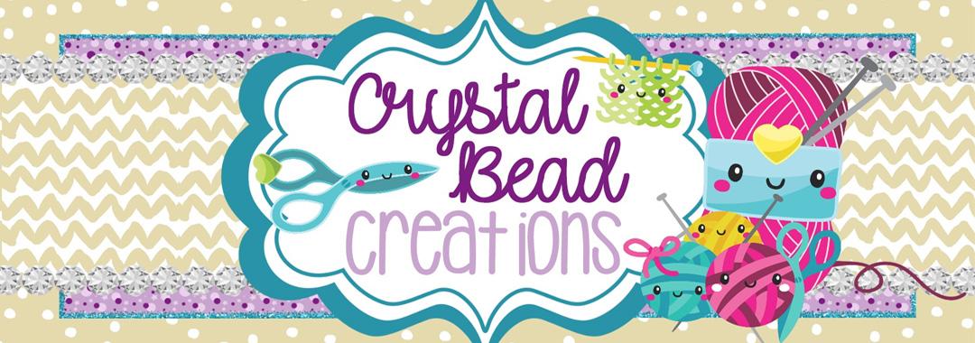 Crystal Bead Creations