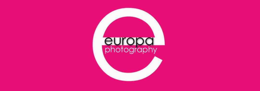 Europa Photography