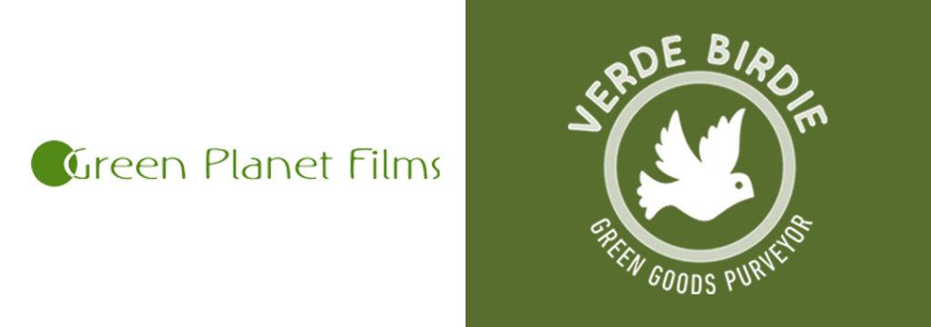 Green Planet Films - Verde Birdie