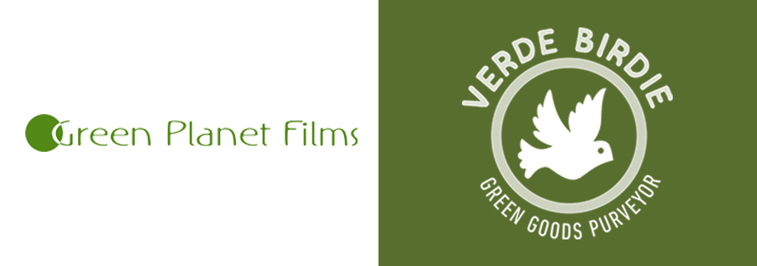 Green Planet Films - Verde Birdie
