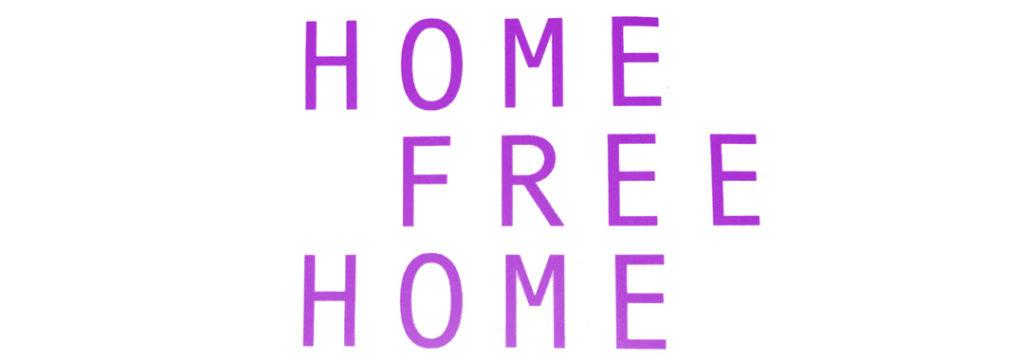Home Free Home
