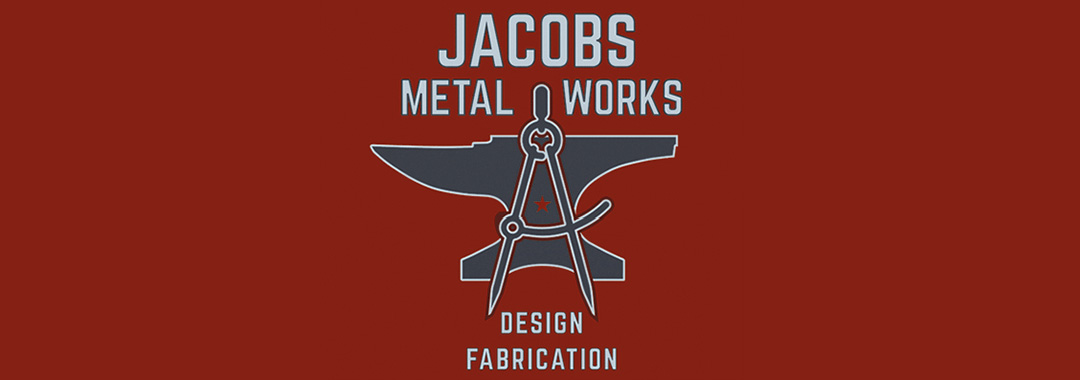 Jacobs Metalworks