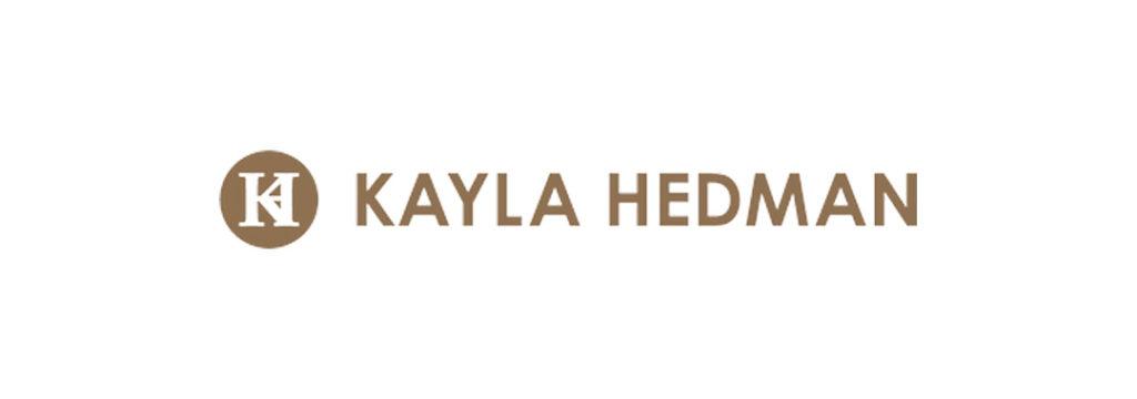 Kayla Hedman