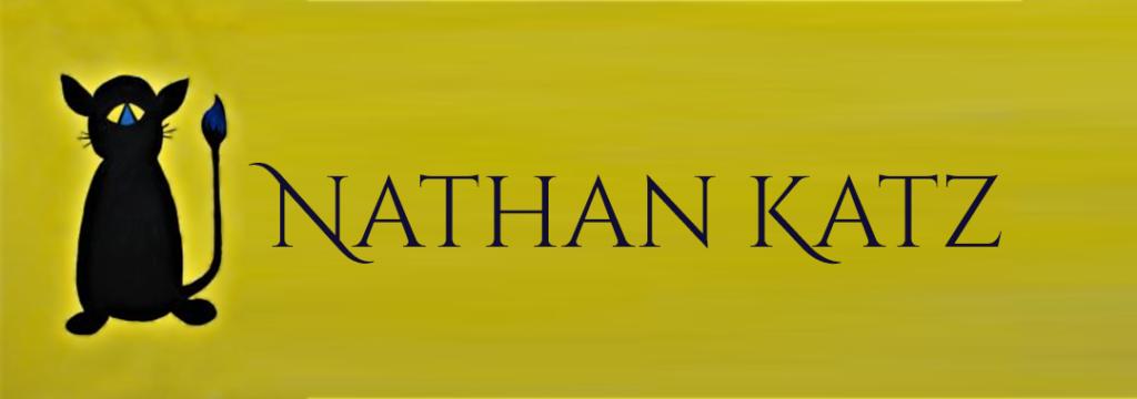 Nathan Katz