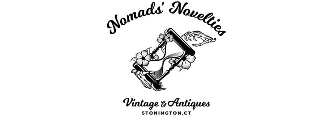 Nomads Novelties