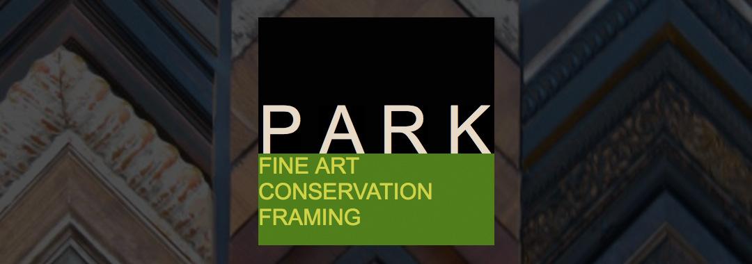 Park Fine Art