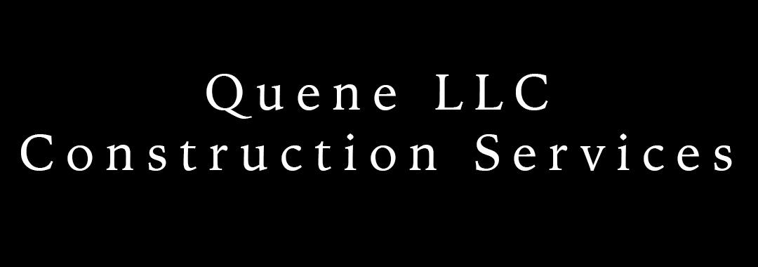 Quene LLC