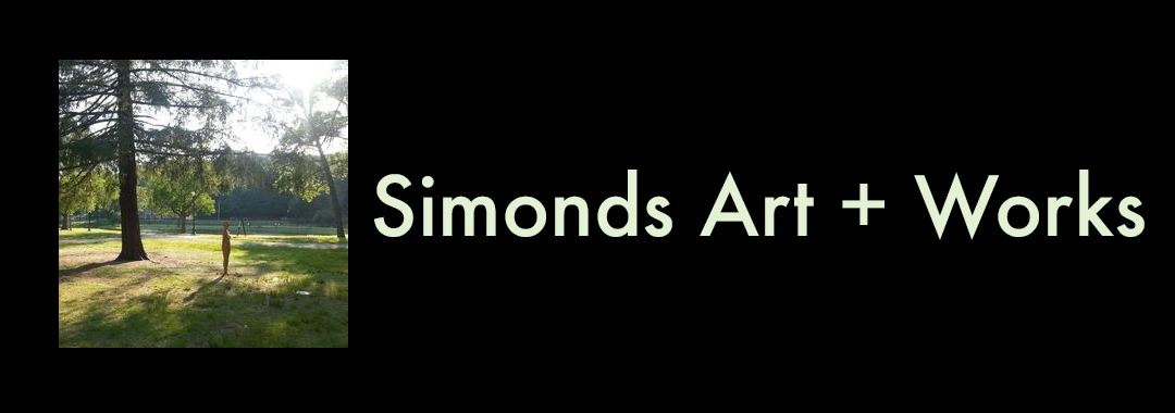 Simonds Art + Works