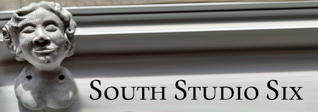 South Studio Six