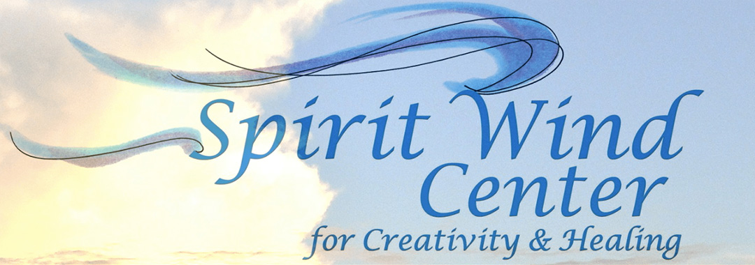 Spirit Wind Center
