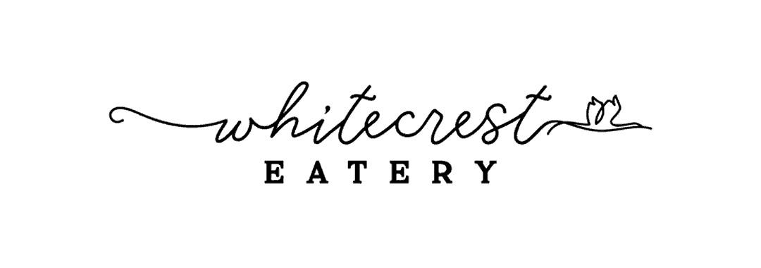 Whitecrest Eatery