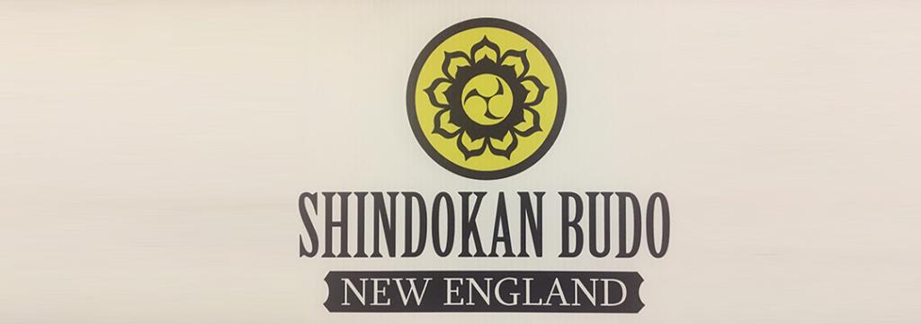 Shindokan Budo