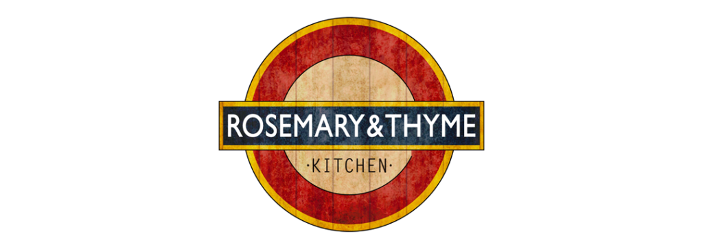 Rosemary and Thyme Kitchen