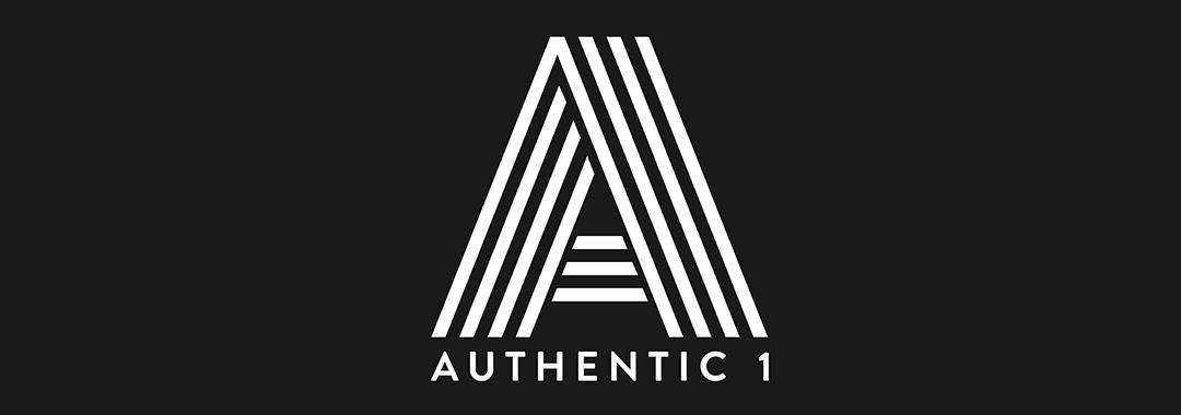 Authentic 1